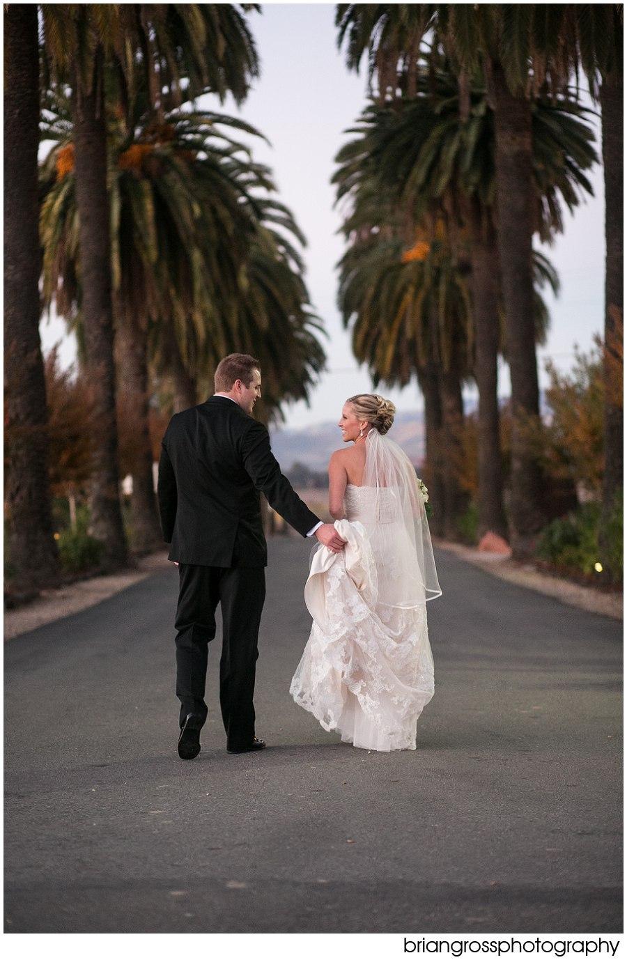 Jori_Justin_Palm_Event_Center_Wedding_BrianGrossPhotography-305_WEB