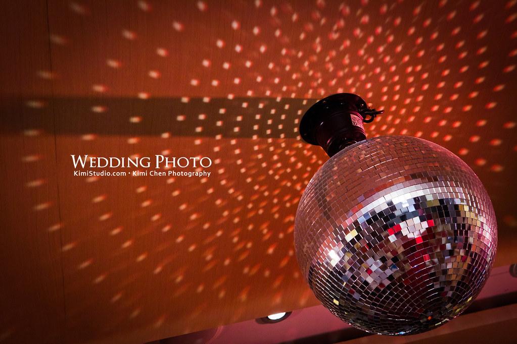 2012.09.18 Wedding-036