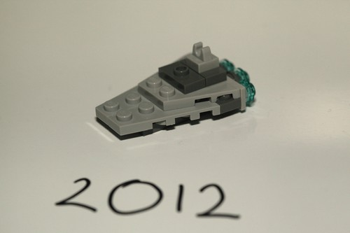 Day4_2012