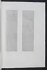 Manuscript running headline in Sancto Georgio, Johannes Antonius de: Super quarto libro Decretalium
