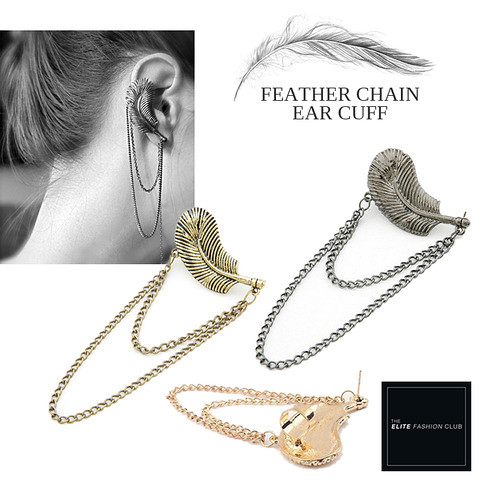 TEFC_20Feather_20Chain_20Ear_20Cuff_large