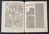 Woodcut illustration in Bartholomaeus Anglicus: De proprietatibus rerum [Dutch]