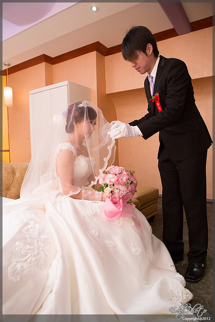 20121125_blog_084