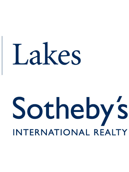 Lakes Sothebys International Realty, Minneapolis condos