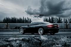 aston martin dbs(0.0), convertible(0.0), automobile(1.0), wheel(1.0), vehicle(1.0), performance car(1.0), automotive design(1.0), maserati granturismo(1.0), sedan(1.0), land vehicle(1.0), luxury vehicle(1.0), coupã©(1.0), supercar(1.0), sports car(1.0),