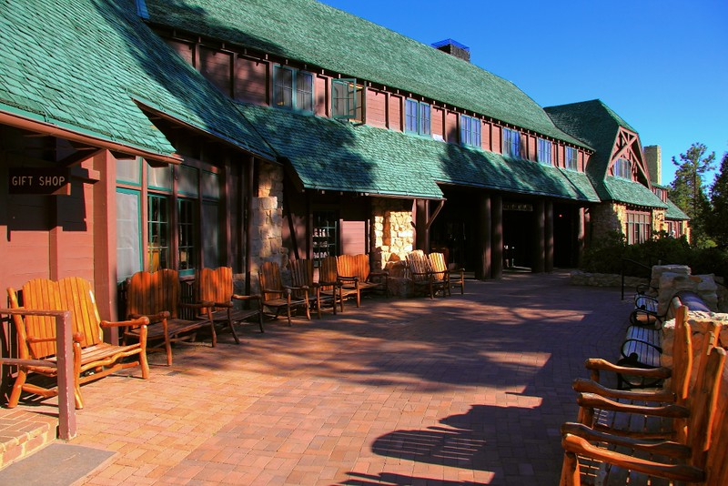 IMG_3105 Bryce Canyon Lodge