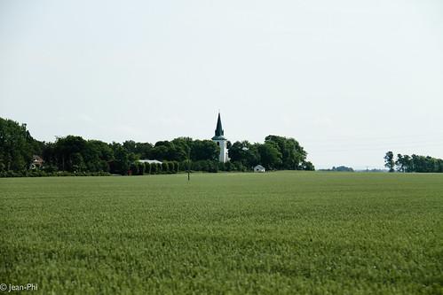 7d suède canon18200 comtédevästragötaland