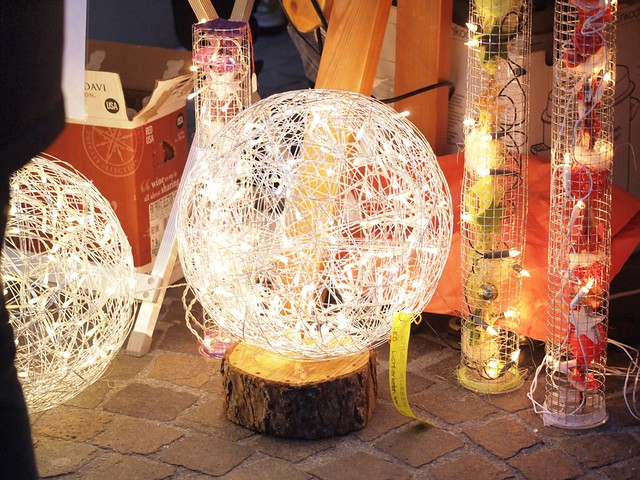 8246952435_e23990cd53_z Christmas Market