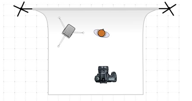 Captura de pantalla 2012-12-05 a la(s) 20.06.40