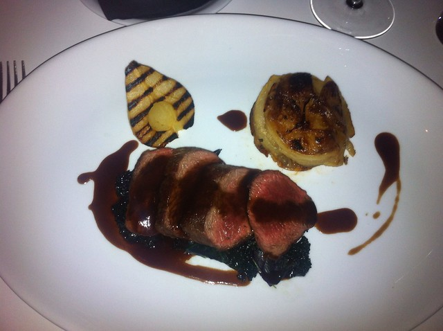 SIX-the-baltic-restaurant-food-venison
