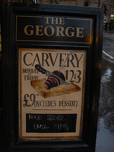 The Georges 2.jpg