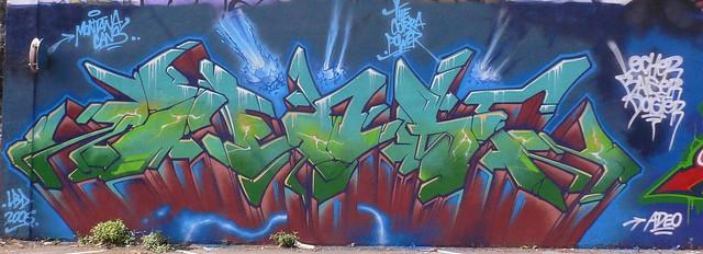 grand beast part1_2006