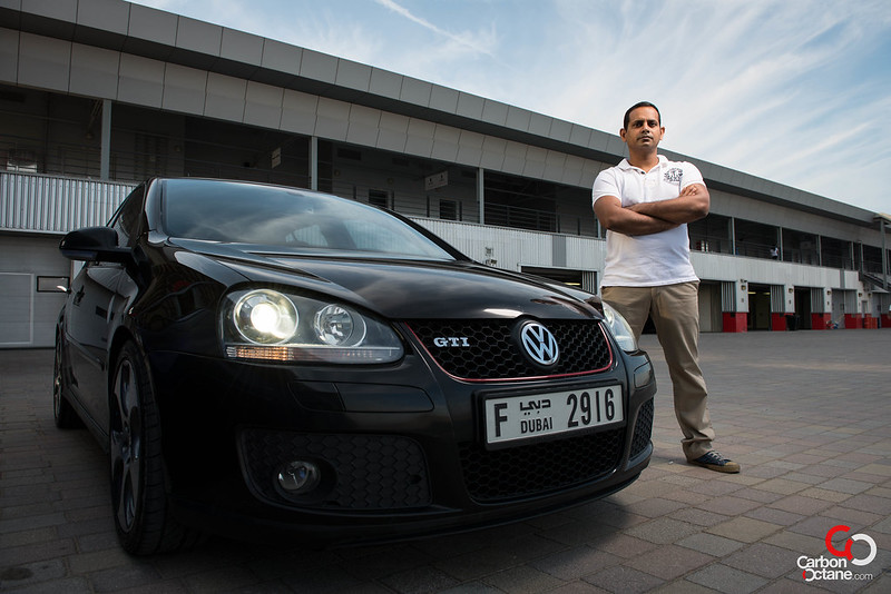 2012_ReaderBeater_Golfs-3.jpg