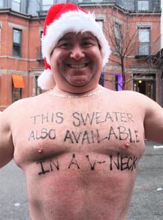 boston santa speedo run 2012 37