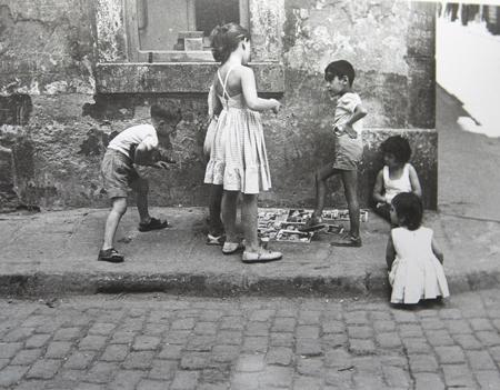Barcelona 1957 001 450
