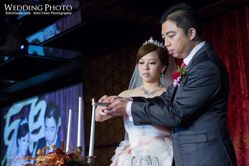 2012.11.11 Wedding-164