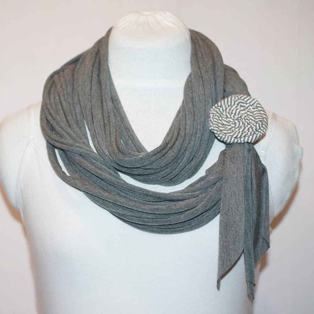 giftguidescarf2