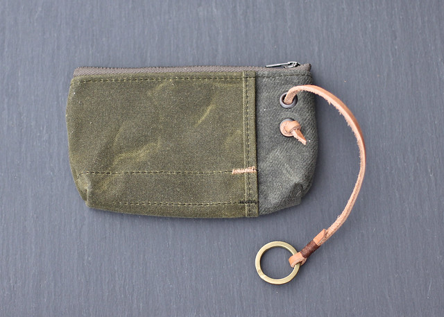 Ring_Pouch_02