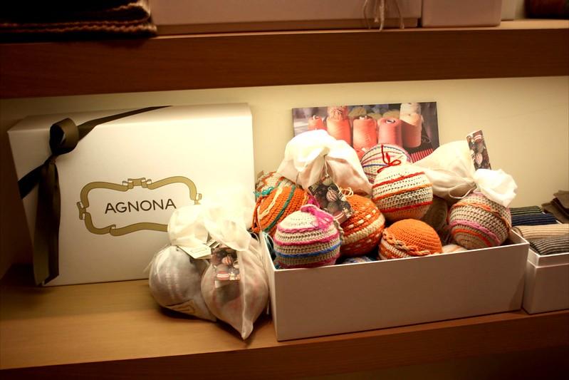 agnona-care-share-07