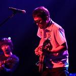 Dream Power ジョン・レノン スーパー・ライヴ 2012 〜奥田民生×宮田和弥