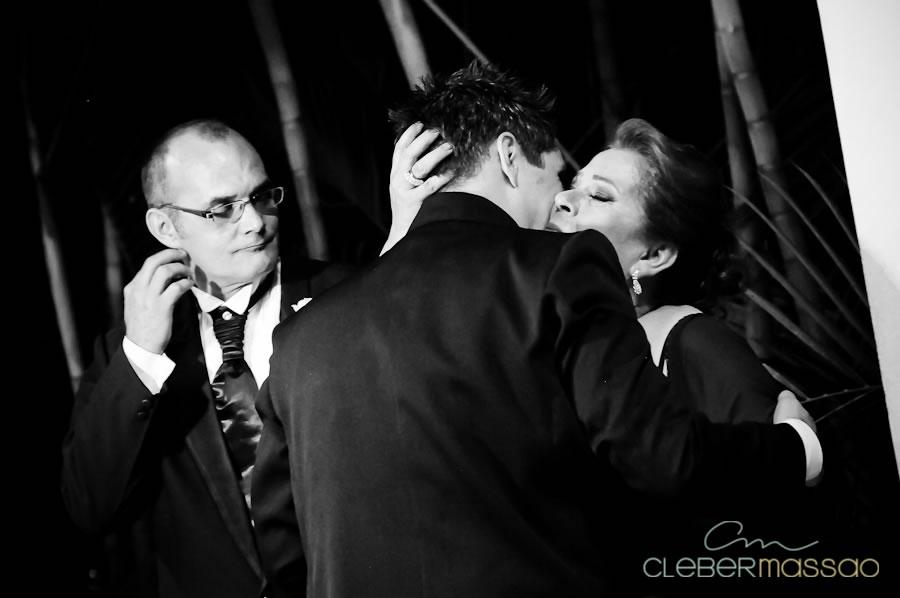 Amanda e Bruno Casamento no Recanto dos Sabias Guarulhos-66