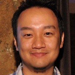 Official PlayStation Blogcast: Dan Hsu