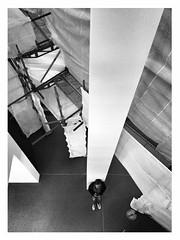 Pinakothek #1
