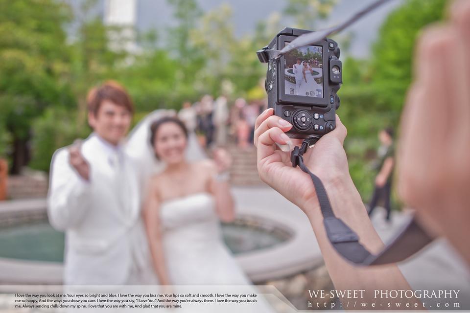喜恩婚禮記錄-133.jpg