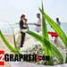 pho2grapher.com-1.jpg
