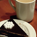 coffee 'n cake