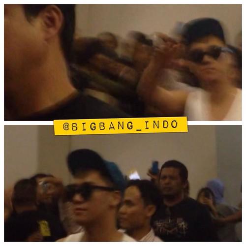 Big Bang - Jakarta Airport - 01aug2015 - bigbang_indo - 03
