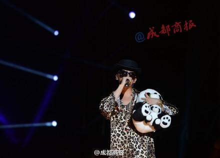 Chengdu_GDYBRI_fanmeeting_20140614 (23)