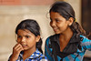 12-06-25 India-Ladakh (265) Delhi R01
