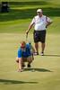USPS PCC Golf 2016_192
