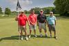 USPS PCC Golf 2016_223