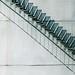 diagonal i ombress by estiu87
