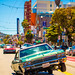 Life in the Mission by Thomas Hawk