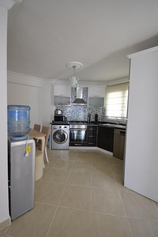 kiralık yazlık villa - 3299