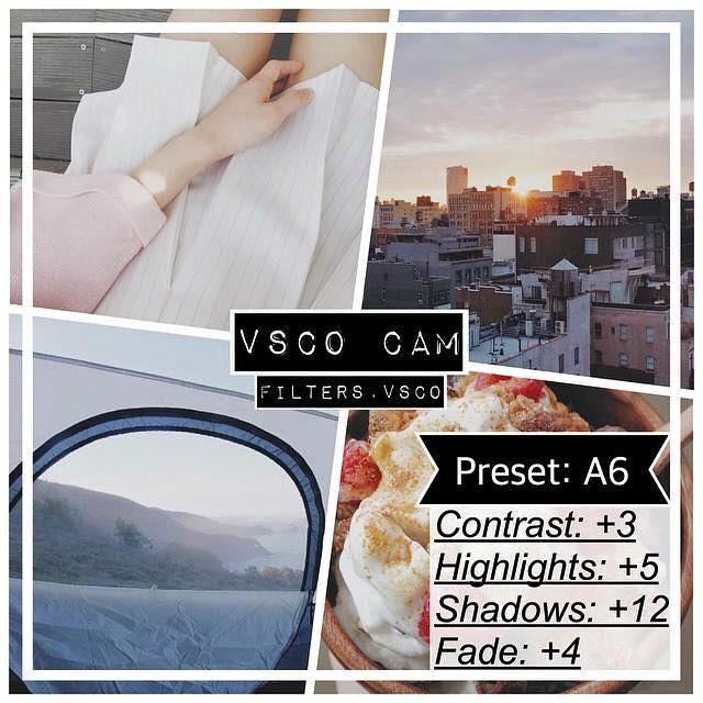 cach chinh mau VSCO dep (17)