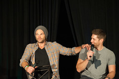 SPN_Dallas_2016_Jared_and_Jensen_main_panel_094