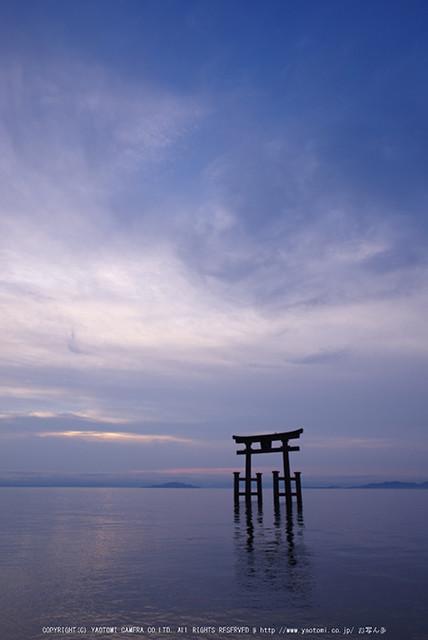 高島,白鬚神社(PK1_0274,24 mm,F8,iso100)2016yaotomi