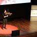 Zach Dellinger   TEDxSanDiego 2012