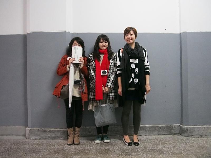 2012松山原創基地節11