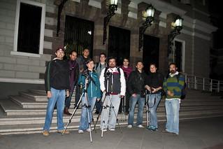 Grupal Fototour Dic. 2012