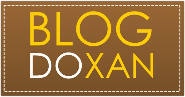 Blog D oXan