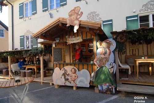 Hotel_Schloss_Fuschl_Dez2012_056