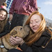 20121208_mac_dogdays_094