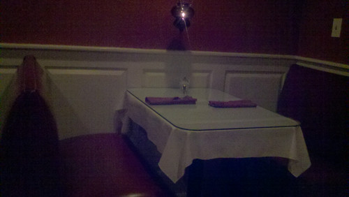 New Hampshire Restaurant Reviews Belle S Bistro The