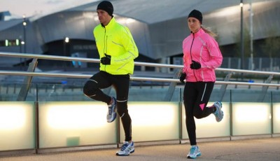 Trénink: 20 tréninkových tipů na 1/2 maraton a maraton