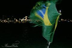 Coleção: Livro Brazil By Night